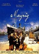 Mayrig (Mayrig)