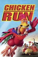 A Fuga das Galinhas 2 (Chicken Run 2)