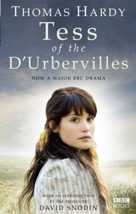 Tess of the d'Urbervilles - Poster / Capa / Cartaz - Oficial 1