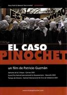 O Caso Pinochet (El caso Pinochet )