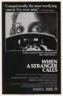 Mensageiro da Morte (When a Stranger Calls)