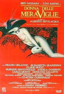 Telefonema na Madrugada - Poster / Capa / Cartaz - Oficial 1