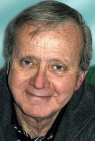 Tom Tully (II)