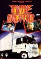 Bomba-Relógio (Time Bomb)