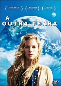 A Outra Terra - Poster / Capa / Cartaz - Oficial 6