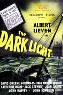 Luz negra (The dark light)