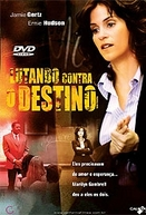 Lutando Contra o Destino (Fighting the Odds: The Marilyn Gambrell Story)