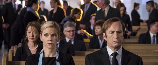 Confira as NOVIDADES que chegam em AGOSTO na Netflix