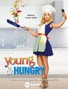 Jovem e Gourmet (1ª Temporada)