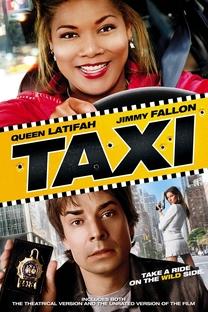 Táxi - Poster / Capa / Cartaz - Oficial 5