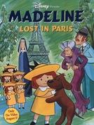 Madeline: Uma Aventura em Paris (Madeline: Lost in Paris)