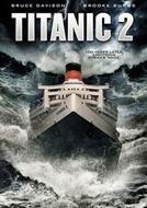 Titanic 2 (Titanic 2)