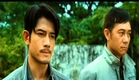 Saat Yan Faan 2009 Movie Trailer