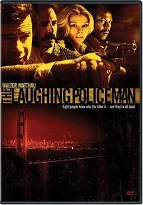Matança em San Francisco - Poster / Capa / Cartaz - Oficial 2