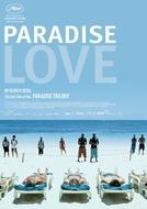 Paraíso: Amor (Paradies: Liebe / Paradise: Love)