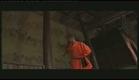 Shaolin Wheel Of Life Documentary - Sanjiegun - One Arm Broadsword