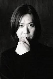 Toru Tezuka - Poster / Capa / Cartaz - Oficial 1