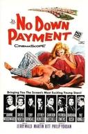 A Mulher do Próximo (No Down Payment)