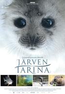 Tale of a Lake (Järven Tarina)