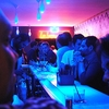 """Vodca e filme """"cult"""" são ideias centrais de bar na Barra Funda"""