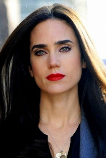 Jennifer Connelly - Poster / Capa / Cartaz - Oficial 4