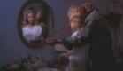 Amanda Peterson - Fatal Charm (Fritz Kiersch, 1991) - Trailer
