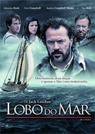 Lobo do Mar (Sea Wolf)