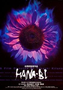Fogos de Artifício - Poster / Capa / Cartaz - Oficial 2