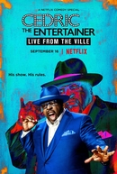 Cedric the Entertainer: Live from the Ville (Cedric the Entertainer: Live from the Ville)