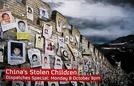 As Crianças Roubadas da China (China's Stolen Children)