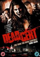 Dead Cert (Dead Cert)