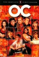 The O.C.: Um Estranho no Paraíso (1ª Temporada)