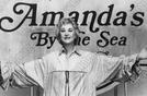Amanda's  (Amanda's )