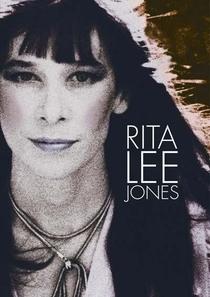 Rita Lee Jones - Série Grandes Nomes - Poster / Capa / Cartaz - Oficial 1