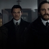 The Alienist: Adaptação ganha novo trailer e data de estreia - Sons of Series