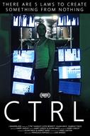 CTRL (CTRL)
