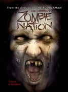 Zombie Nation (Zombie Nation)