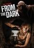 From The Dark: Jogos da Escuridão