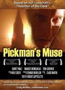 Pickman's Muse (Pickman's Muse)