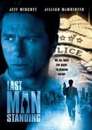 O Último Detetive (Last Man Standing)