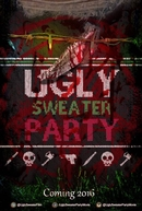 Ugly Sweater Party (Ugly Sweater Party)
