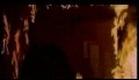 Os Ritos Satanicos de Dracula - (Hammer Films) - The Satanic Rites of Dracula