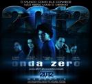 2012 Onda Zero (2012 Onda Zero)