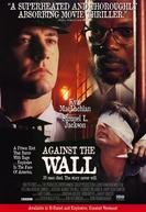 Attica: A Solução Final (Against the Wall)