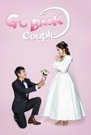 Go Back Couple (Gobaekbooboo)