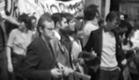 Le FHAR (Front homosexuel d'action révolutionnaire) - Carole Roussopoulos, 1971