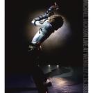 Live At Wembley July 16, 1988 (Live At Wembley July 16, 1988)