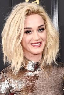 Katy Perry - Poster / Capa / Cartaz - Oficial 5