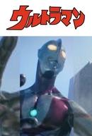 Ultraman n/a (Urutoraman No Uta)