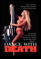 Stripper Suicida (Dance with Death)